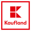 Logo Kaufland in Bad Dürrheim